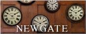 NEWGATE:ニューゲート時計