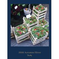 bunner_200_2016ah_catalog.jpg
