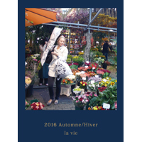 bunner_200_2016ah_la_vie.jpg