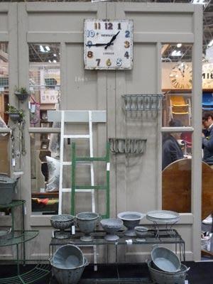 第73回 東京インターナショナル・ギフト・ショー 春2012